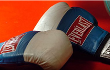 gloves_boxing