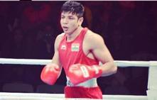 himansu_Boxers