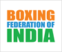 Boxing Federation of India