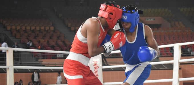 delhi-boxing-pics