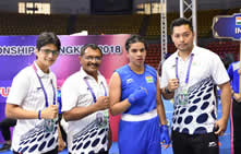 astha_pava_medal_round
