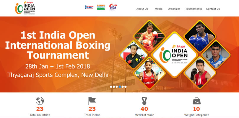 india_open _final
