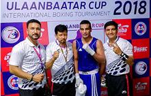 ullanbatter_Cup