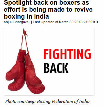 spotlight-back-on-boxers_final
