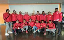 iran_team