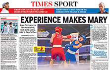 HT Front Page
