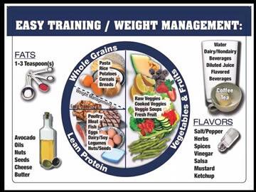Weight Management 2