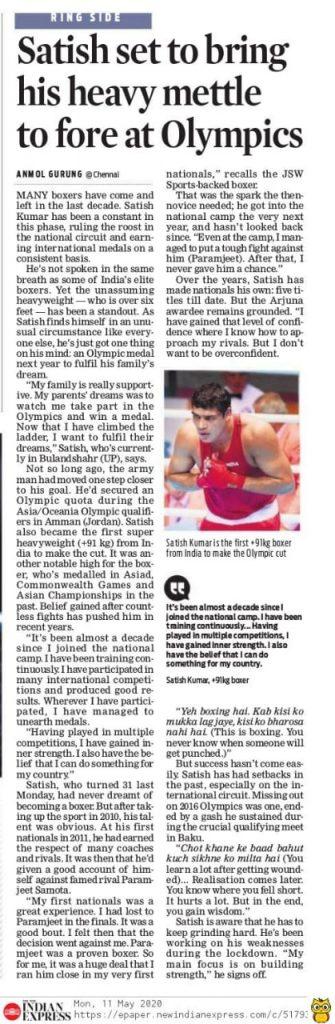 New Indian Express (2)