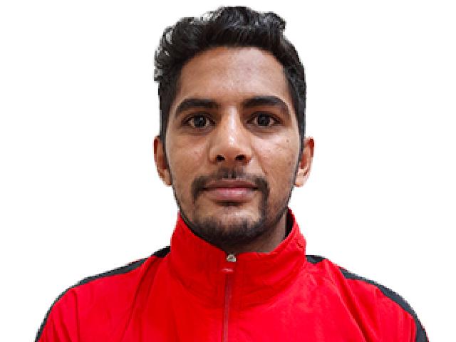 ASHISH KULHARI(69KG)