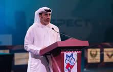 ASBC President