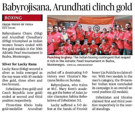 Hindu All Edition_1